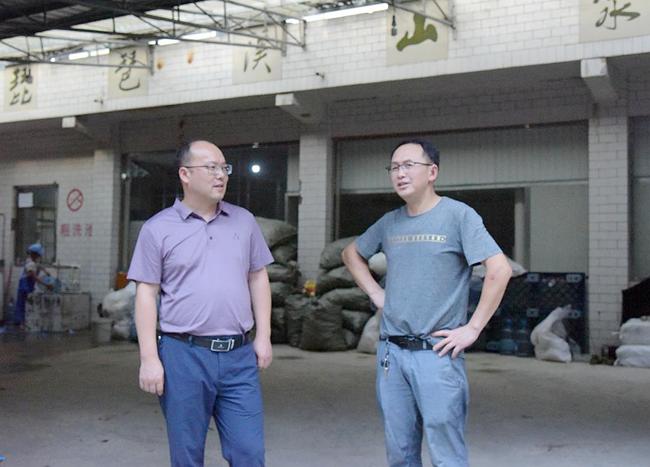 110镇远县住建局开展建筑行业安全生产专项普法行动1.png